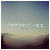 "CD ""Secret Ways of Longing"""