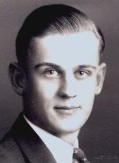 Samuel Sechrist LAUCKS (1917-2012)