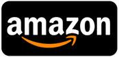 Amazonで販売中