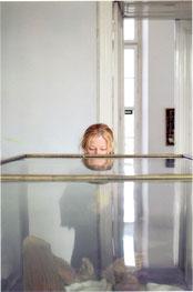 "Paul Kranzler  ""Cindy I"" Fotografie, C-Print 68 x 45 cm, gerahmt Auflage: 2/7"
