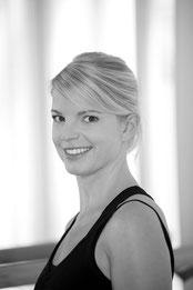 Elisabeth Kirchmair - Intelligentes Ganzkörpertraining