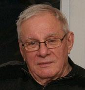 André Verdier