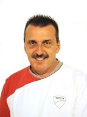 Jürgen Mayer, WingTsun Trainer