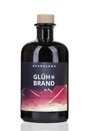 Glühbrand Limited Edition