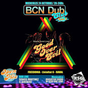 bcn dub club 4