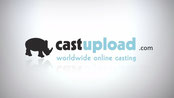 castupload