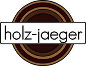 holz-jaeger