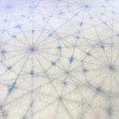 #forêt #chêne #gravure #linogravure #kitsch #paradise #kp #peinture #artisan #créateur #artisanat #papier #peint