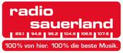 Unter Download (rechts) könnt ihr euch den kompletten Beitrag von Radio Sauerland herunterladen.