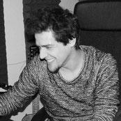 dmp school - Music Production - Coach David Kühnlein