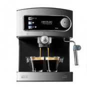 Csfetera Express Power Espresso 20