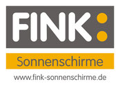 FINK Sonnenschirme | Fachhändler für may Sonnenschirme ✅ im Rhein-Main-Gebiet ✅ Großschirme vom may Händler in Bad Homburg