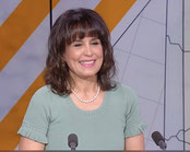 Razika adnani conferenciere islamologue