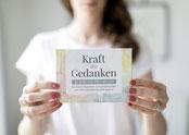 Kundenstimmen Erfahrungen Affirmationskarten Schwangerschaft Geburt