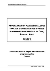 Phase 3, tome 2