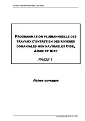Phase 1, tome 4