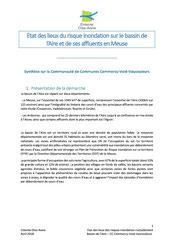 Communauté de communes Commercy Void Vaucouleurs