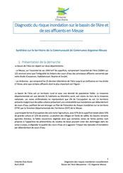 Communauté de communes Argonne Meuse