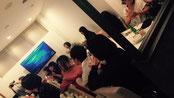 ◆飲食店コラボイベント