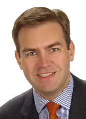 Erik Wischmann