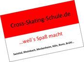 Skike Schule in Köln Bonn Rheinbach Swisttal Meckenheim
