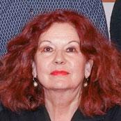 Marie-Jeanne Kleist