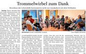 Quelle: Freilassinger Anzeiger, 02.01.2020