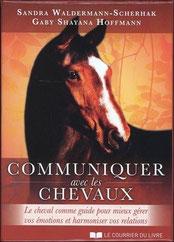 Communiquer avec les chevaux,  Pierres de Lumière, tarots, lithothérpie, bien-être, ésotérisme