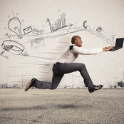 Schnelle und effiziente Projektdurchführung