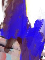 """""""blue"""" 28.02.2021 08:45"""