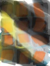 """ Kunst Kunst Kunst"" 11.03.2021 22:36"