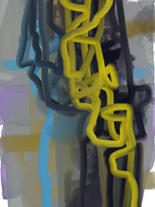 """Hyperfuturismus"" 23.02.2021 23:42"