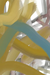 """yellow tubes"" 13.02.2021 22:10"