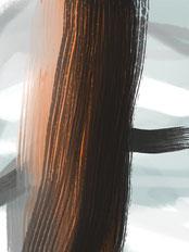 """""""ponytail"""" 05.04.2021 20:11"""