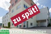 Büro-/Praxisfläche in Königsbach-Stein Enzkreis, präsentiert von VERDE Immobilien