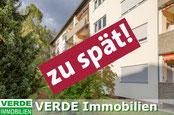 Eigentumswohnung in Ettlingen, präsentiert von VERDE Immobilien