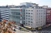 Anlageobjekte zum Kauf, präsentiert von VERDE Immobilien