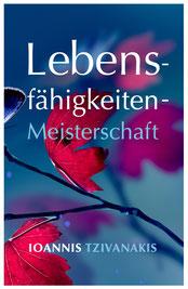ADHS Transformieren - Ioannis Tzivanakis - Buch