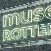 Rotterdam museums