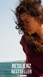 Resilienz - Buchtipps Neuerscheinungen und Bestseller Bücher