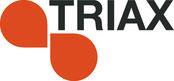 Triax Antennentechnik