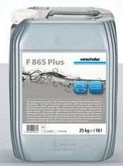 F865 Plus