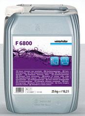 F6800