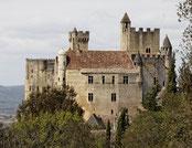 lasource-chambresdhotes-decharme-perigordnoir-sarlat-tourisme3