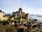 lasource-chambresdhotes-decharme-perigordnoir-sarlat-tourisme1