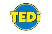 TEDi Filiale Werder-Karree  im 1. Stock  Steinsetzerstr. 11  28279 Bremen
