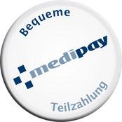 Logo Medipay