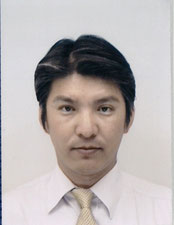 副理事長 髙橋 一博