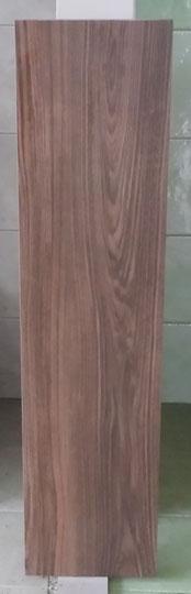 gres porcellanto effetto legno finto parquet
