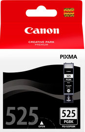 Canon PG 525 CL 526
